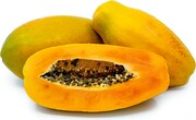خواص شگفت انگیز میوه «پاپایا» را بشناسید