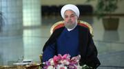 بیخبریِ مطلق از حسن روحانی / رییسجمهور سابق کجاست؟