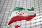 ایران پاسخ ادعای واهی مقام عربستانی را داد