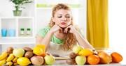 مصرف زیاد میوه چه خطراتی دارد؟