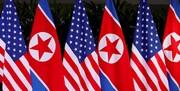 آمریکا: آماده گفتوگو هستیم