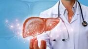 شایعترین علت کبد چرب که بی علامت است