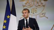 فرانسه به دنبال خروج از ناتو