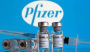 واردات واکسن «فایزر» به ایران تا دو ماه آینده