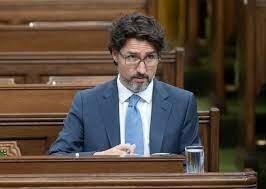 احتمال ابقای جاستین ترودو در سمت نخستوزیری کانادا