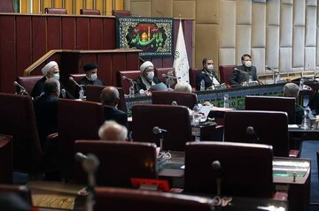 مجمع تشخیص پس از رضایی به کدام سو خواهد رفت؟