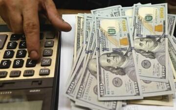 سیگنال مهم نیویورک برای قیمت دلار / دلار ارزان میشود؟