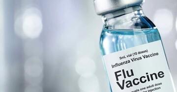 چه کسانی نباید واکسن آنفلوآنزا بزنند؟