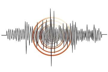 زلزله بزرگ کهنوج را لرزاند