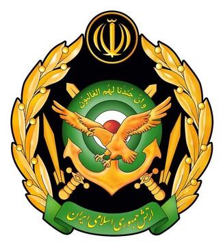 ارتش به مناسبت هفته دفاع مقدس بیانیه داد