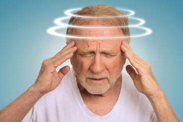 ترفندهای جلوگیری از ابتلا به آلزایمر