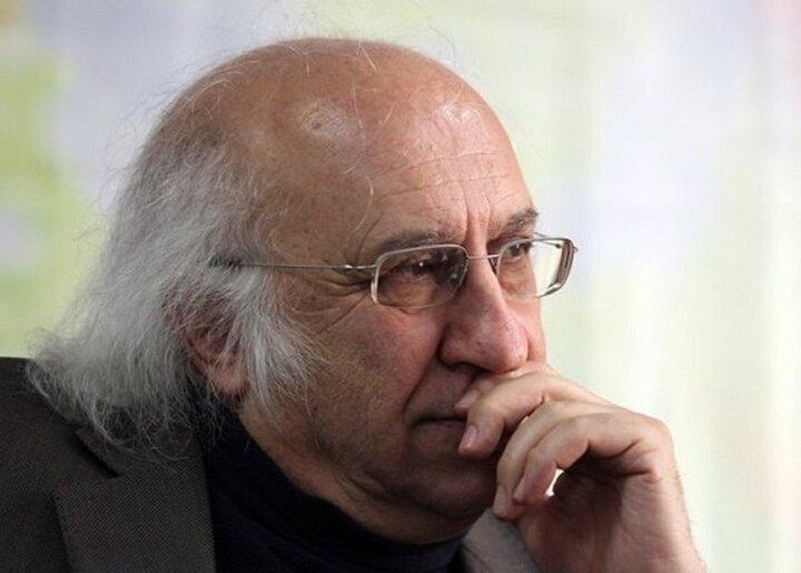 درگذشت استاد بازنشسته روابط بینالملل دانشگاه تهران بر اثر کرونا
