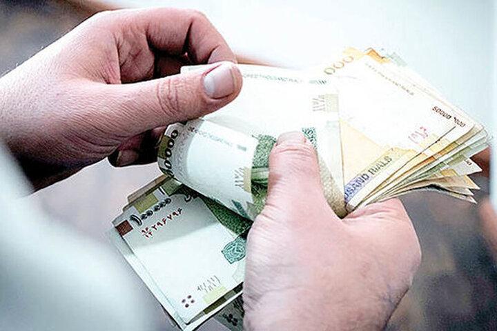 کارگران فقط فقط توان تامین ۳۳ درصد از هزینههای یک زندگی معمولی را دارند / ۴ پیشنهاد به وزیر