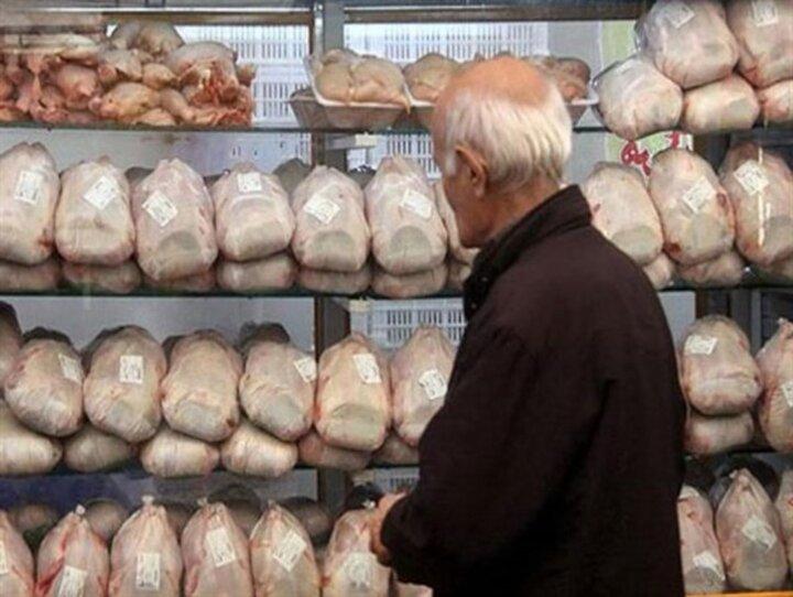 آمار تکاندهنده از سفره ایرانیان / مردم کالاهای اساسی را از سفره خود حذف کردهاند!