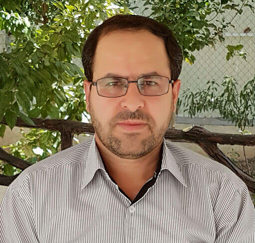 سرپرست دانشگاه تهران انتخاب شد / سیدمحمد مقیمی کیست؟ + سوابق