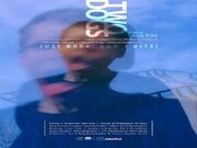 اکران فیلمیبه تهیهکنندگی نوید محمدزاده در جشنواره فیلم ورشو