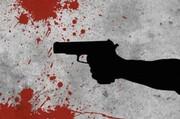 قتلعام هولناک یک خانواده ۳ نفره در تهران / قاتل: دلیل قتل فقط حسادت بود!
