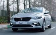 نتایج قرعهکشی پیش فروش «تارا» ایران خودرو اعلام شد + اسامی برندگان