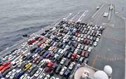 مخالفت با آزادسازی واردت خودرو /  ایرادات شورای نگهبان به طرح آزادسازی واردات خودرو چیست؟