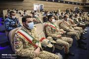 افزایش مدت زمان دوره آموزشی سربازان وظیفه از اول آبان ۱۴۰۰
