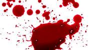 قتل یک زندانی پس از آزادی در سردشت
