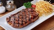 فواید و مضرات نخوردن گوشت برای بدن