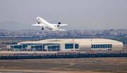 قیمت بلیط رفت و برگشت تهران - عراق اعلام شد