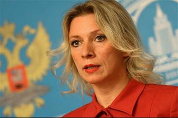 واکنش روسیه به پیمان تسلیحاتی «آکوس» / دنیا را متحیر کرد