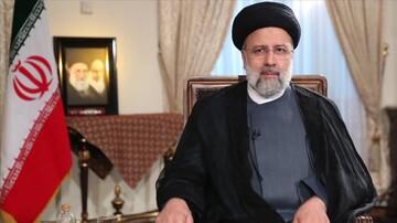 بازتاب سخنرانی رییسجمهور در رسانههای عربی