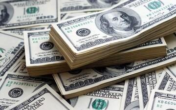 نرخ ارز ۳۱ شهریور ۱۴۰۰ / قیمت دلار در آخرین روز تابستان ۱۴۰۰ اعلام شد