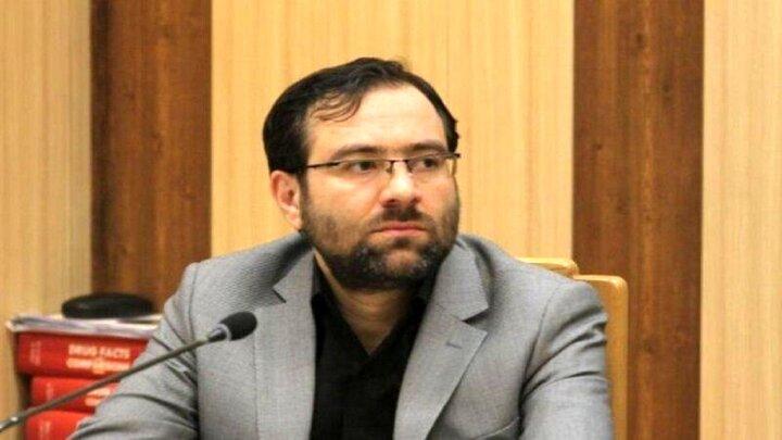 واکسن فایزر در ایران به این افراد تزریق میشود