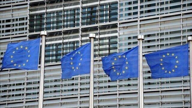 درخواست اتحادیه اروپا از ایران برای از سرگیری مذاکرات احیای برجام