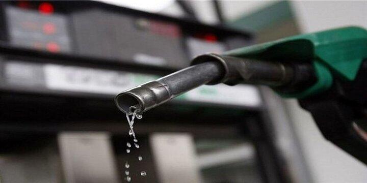 زمان واریز سهمیه بنزین مهر ۱۴۰۰ اعلام شد