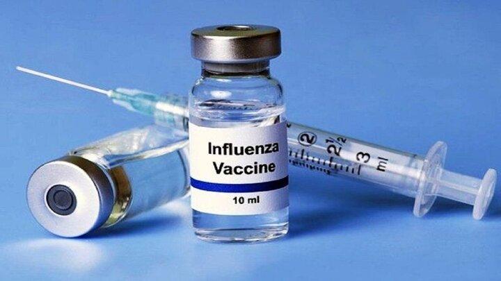 نرخ دقیق واکسن آنفولانزا اعلام شد /  واکسن آنفولانزا برای چه کسانی رایگان است؟