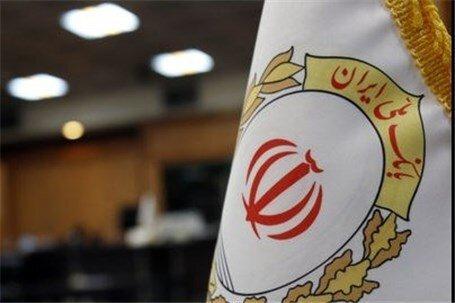 اعتماد مشتریان به بانک ملی ایران بیشتر شد