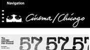 ۳ فیلم ایرانی به جشنواره شیکاگو دعوت شدند