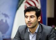 روابط ایران و روسیه استراتژیک نشده / انتظارات ما از روسیه با سطح روابط دو کشور همخوانی ندارد / روسیه در برجام نزدیکترین موضع را به ایران داشته و خواهد داشت