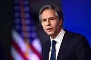 آمریکا دیپلماسی هدفمندی را برای بازگشت به برجام دنبال میکند