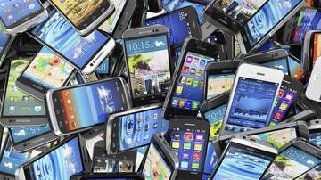 شرایط جدید رجیستری تلفن همراه چیست؟