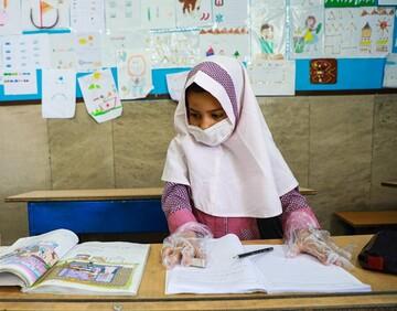 آموزش و پرورش نحوه حضور کلاساولیها در مدرسه را اعلام کرد