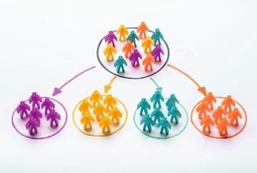 از رفتار کاربران در پلتفرم دیجیکالا میتوان چه اطلاعاتی به دست آورد؟