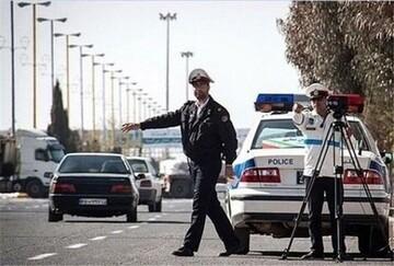 ورود به مشهد در این ۱۰ روز ممنوع شد