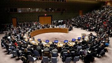 شورای امنیت ممنوعیت سفر سران طالبان را لغو کرد