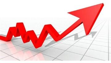 نرخ تورم شهریور ۱۴۰۰ به ۴۵.۸ درصد رسید