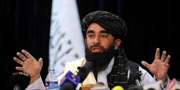 واکنش طالبان به شروط جامعه بینالملل برای به رسمیت شناختن دولت جدید افغانستان