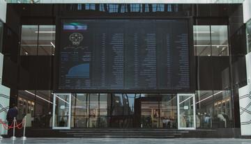 پیش بینی بورس برای شنبه ۳ مهر ۱۴۰۰ / سیگنال مهم برای نمادهای خودرویی و دارویی