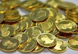 سکه و طلا در اولین روز پاییز ۱۴۰۰ چقدر قیمت خورد؟