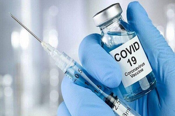 واکسینه شدن بیش از ۳۲ درصد جمعیت جهان علیه کرونا