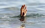 جوان ۲۵ساله قمی در رودخانه غرق شد