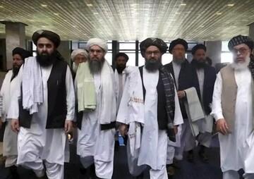 چرا حکومت طالبان برای تهران یک دردسر بزرگ به حساب میآید؟